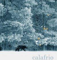 https://ahistoryofcrows.wordpress.com/2011/09/20/calafrio-maggie-stiefvater/