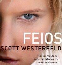 https://ahistoryofcrows.wordpress.com/2011/09/13/feios-scott-weterfeld/