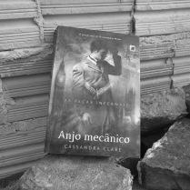 https://ahistoryofcrows.wordpress.com/2013/05/19/anjo-mecanico-cassandra-clare/