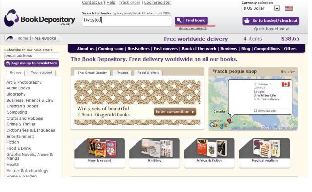 bookdepository11