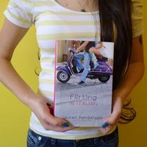 https://ahistoryofcrows.wordpress.com/2013/08/19/flirting-in-italian-lauren-henderson/