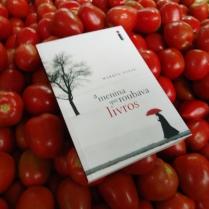 https://ahistoryofcrows.wordpress.com/2013/09/18/a-menina-que-roubava-livros-markus-zusak/