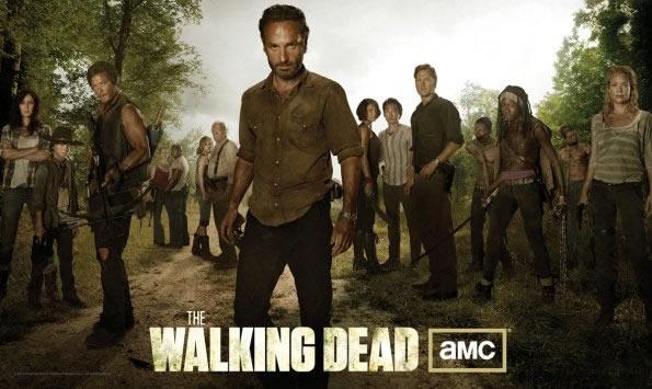 The-Walking-Dead-3a-temporada-Poster-02