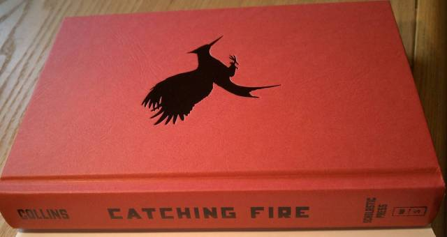 8035-catching-fire-catching-fire-hardcover-book