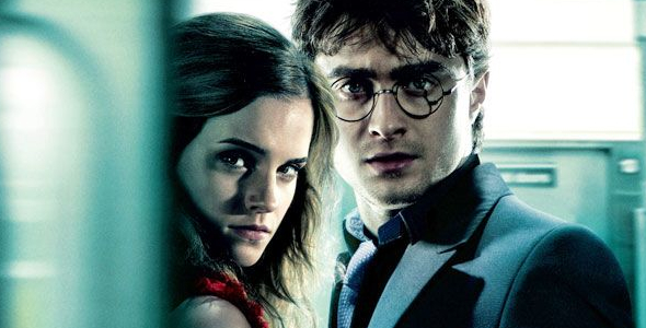 10_Big_Differences_Between_The_Harry_Potter_And_The_Deathly_Hallows_Book_And_Movie_1290181331