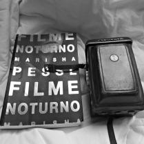 https://ahistoryofcrows.wordpress.com/2015/10/17/filme-noturno-marisha-pessl/