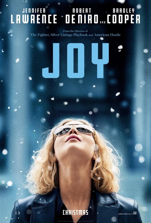 joy-o-nome-do-sucesso
