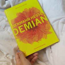 https://ahistoryofcrows.wordpress.com/2017/02/04/demian-hermann-hesse/