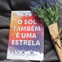 https://ahistoryofcrows.wordpress.com/2017/04/30/o-sol-tambem-e-uma-estrela-nicola-yoon/
