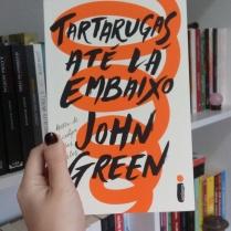 https://ahistoryofcrows.wordpress.com/2017/10/22/tartarugas-ate-la-embaixo-john-green/
