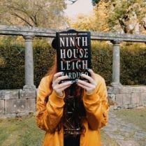 https://ahistoryofcrows.wordpress.com/2020/12/15/ninth-house-leigh-bardugo/