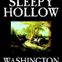 https://ahistoryofcrows.wordpress.com/2020/12/16/the-legend-of-sleepy-hollow-washington-irving/