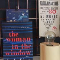 https://ahistoryofcrows.wordpress.com/2018/03/09/the-woman-in-the-window-a-j-finn/