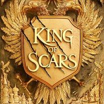 https://ahistoryofcrows.wordpress.com/2019/05/16/king-of-scars-leigh-bardugo/