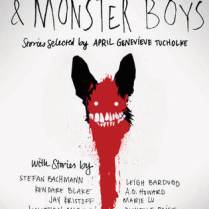 https://ahistoryofcrows.wordpress.com/2019/06/10/slasher-girls-monster-boys-varios-autores/