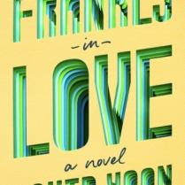 https://ahistoryofcrows.wordpress.com/2019/09/22/frankly-in-love-david-yoon/