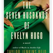 https://ahistoryofcrows.wordpress.com/2019/09/30/the-seven-husbands-of-evelyn-hugo-taylor-jenkins-reid/