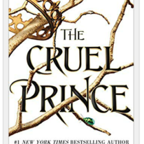 https://ahistoryofcrows.wordpress.com/2019/11/08/the-cruel-prince-holly-black/