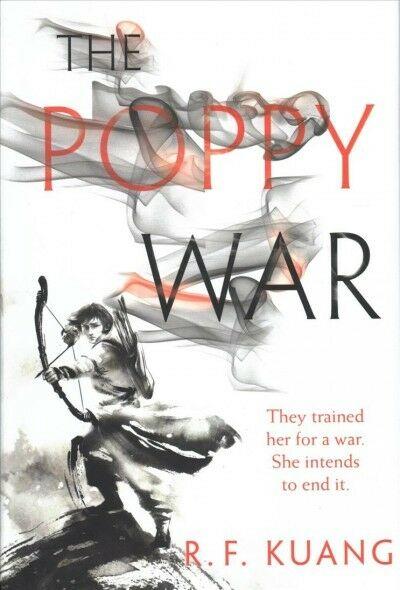 https://ahistoryofcrows.wordpress.com/2021/01/16/the-poppy-war-r-f-kuang/